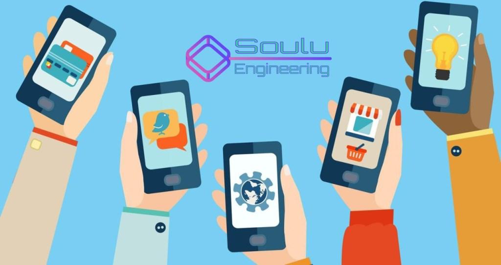 Mobile SEO optimization 2020
