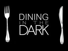dining-in-the-dark