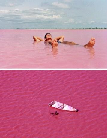 pink-lake-retba-senegal-travel