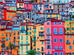 rainbow-city-menton-france