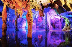 REED FLUTE CAVE, GUILIN, CHINA20