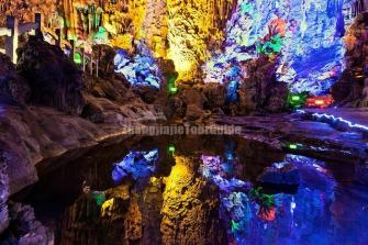 REED FLUTE CAVE, GUILIN, CHINA4