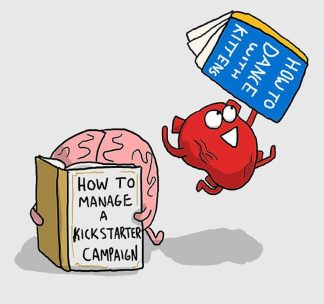 heart-and-brain-web-comic-awkward-yeti-nick-seluk-8__700