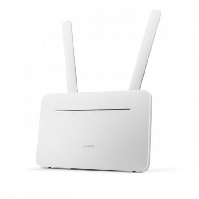 Huawei B535 932 Cat 7 Lte Cpe Wi Fi Router Soulware Technology