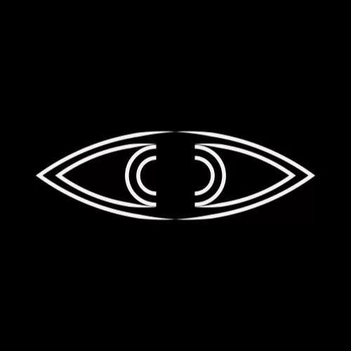 Soulwatcher logo artist statement