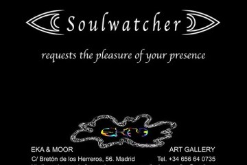 Luxembourg-art-fair-Soulwatcher