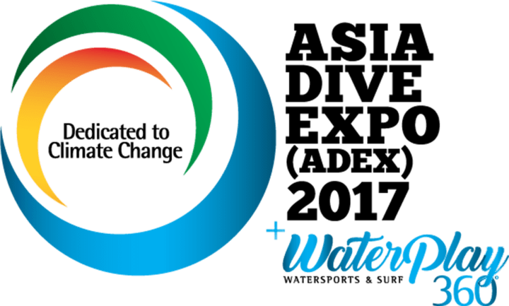 Festivals and awards, award-winning film, documentary, conservation, Asia Dive Expo Film Festival
