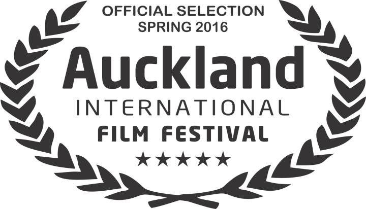 AIFF OFFICIAL_SELECTION