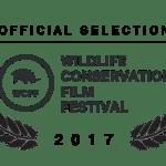 WCFF Laurel 2017