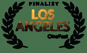 Festivals and awards, award-winning film, documentary, conservation, Los Angeles Cinefest