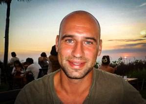 Client testimonial, recommendation, review, Your IDC, Joeri van Hal