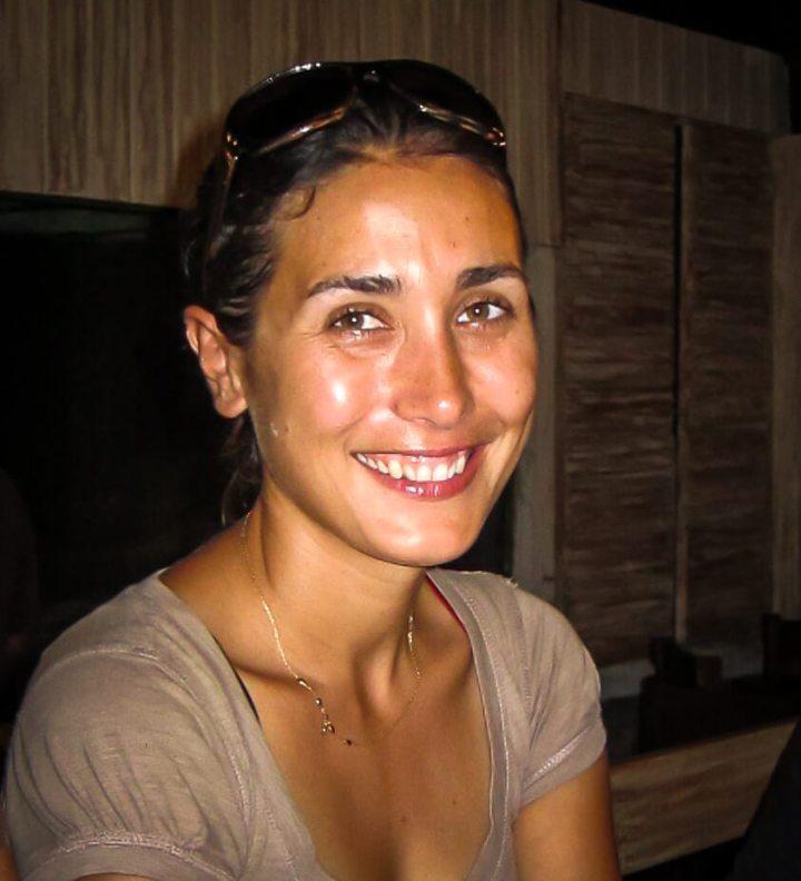 Client testimonial, recommendation, review, Blue Marlin Dive Komodo, Kim Guenier