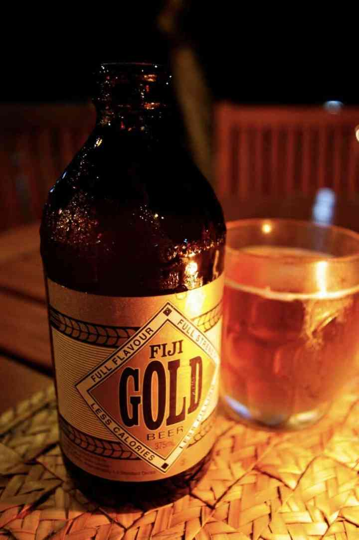 Fiji Gold - Photo by Tomoaki Inaba