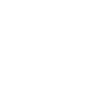 Soulwater Productions logo