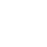 Soulwater_white solid transparent_square
