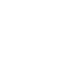 cropped-Soulwater_white-solid-transparent_square.png