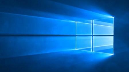 Windows10でPSO2は動く?【追記あり】