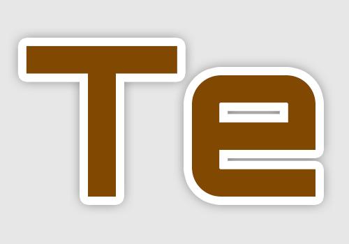 【PSO2】テクターのスキル振り【EP4】