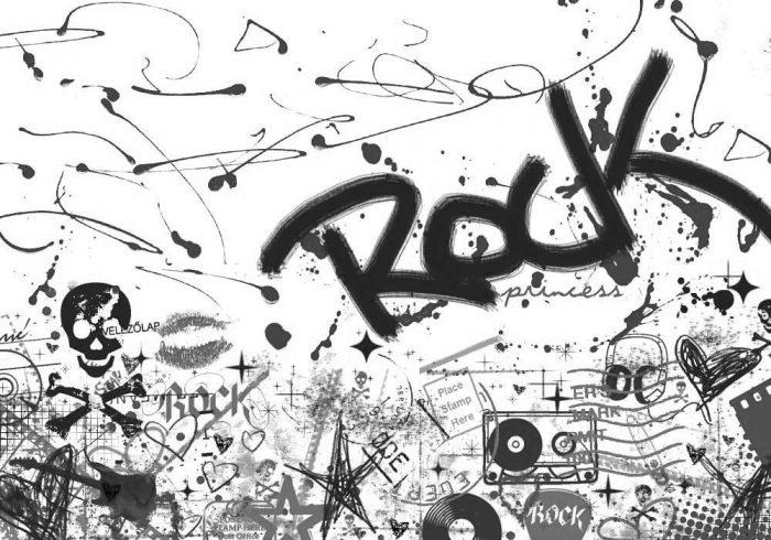 Discos de Rock en español para regalar en San Valentín