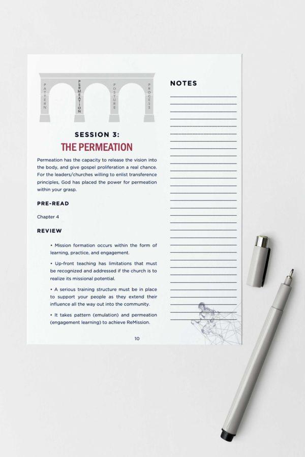 ReMission-Participant-guide2