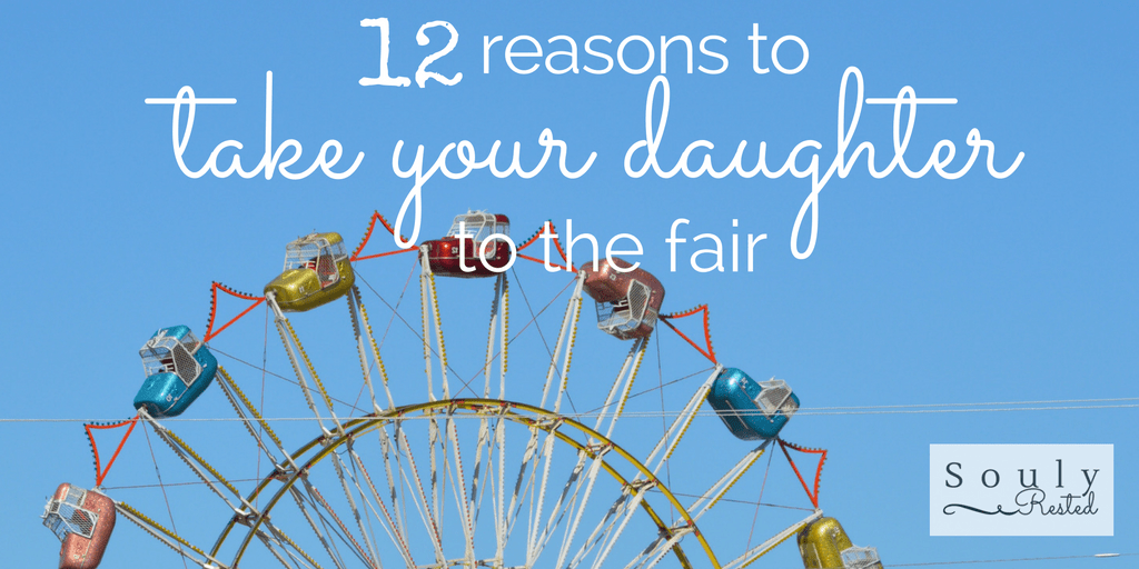 12-reasons-to-fair