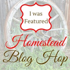 Homestead-Blog-Hop-Featured