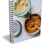 Make Maple Sugar (eBook)