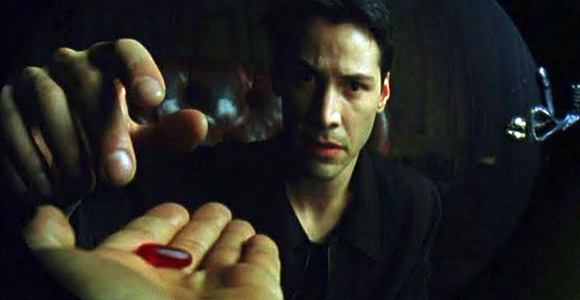 https://i0.wp.com/soulysticliving.com/wp-content/uploads/2014/08/the-matrix-red-pill-or-blue-pill.jpg