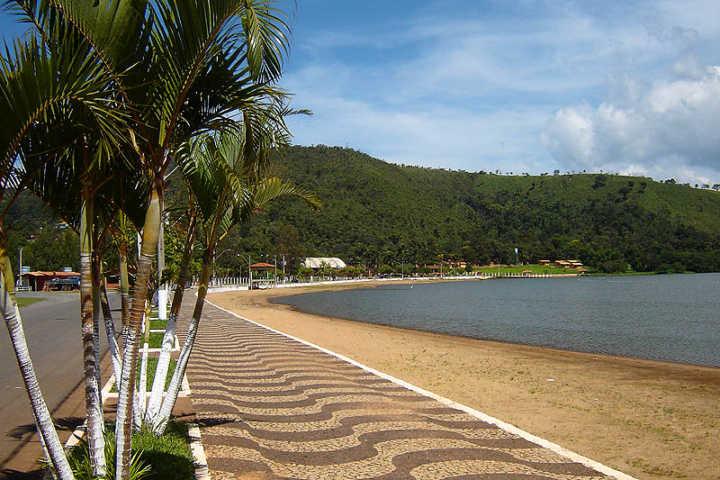 Praia_Artificial_de_Capit_lio_-_Divulga__o_