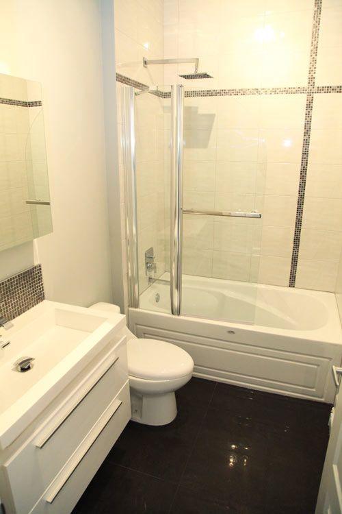 cout d une renovation de salle de bain