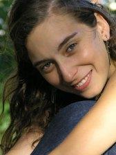 Rafaela Salvador