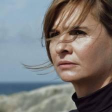 Sylvie Rocha