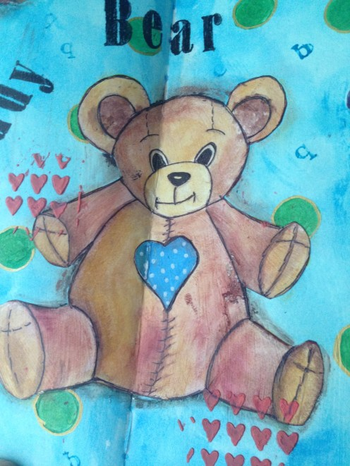 soumyanambiar_teddybear_3
