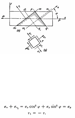 4 Wire Load Cell Wiring Diagram Pinout Diagrams Wiring