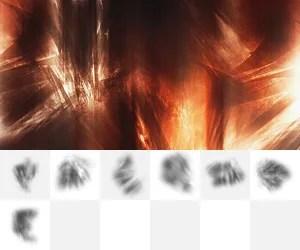 nq-abstract-brush-set