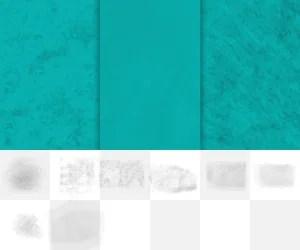 subtle-texture
