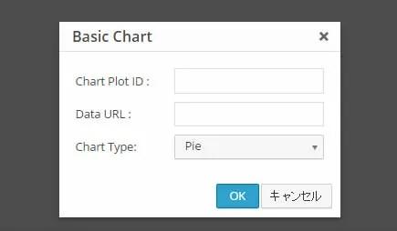 chart-expert_2