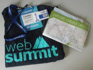 web_summit_2016_map_tshirt_ticket