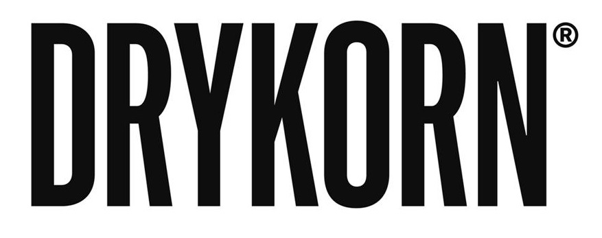 Drykorn-Firmenfeier DJ Würzburg
