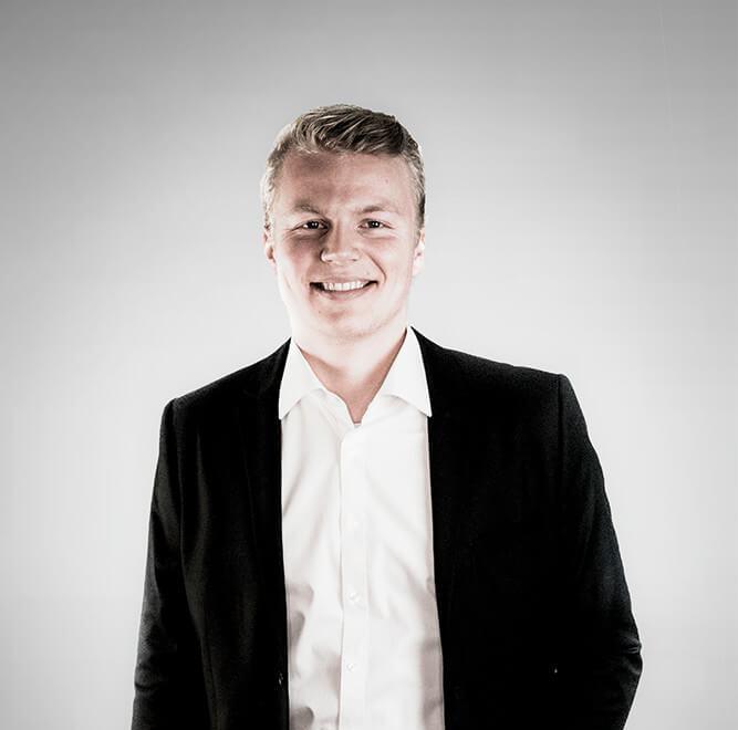 DJ Philipp neu im Team
