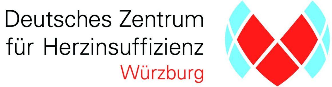 Firmenfeier-DJ-Wuerzburg
