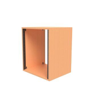 attractive rack box