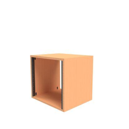 RKB10 rack box