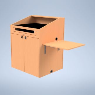 purchase a podium online