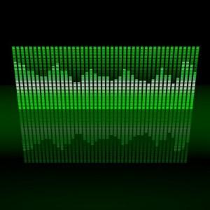 画期的な音声合成
