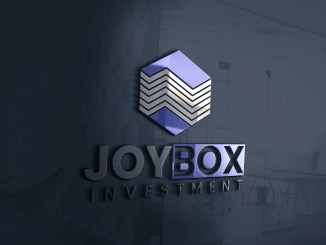 Welcome To JoyBox Investment