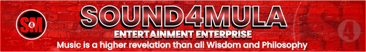 Sound4mula Entertainment Enterprise