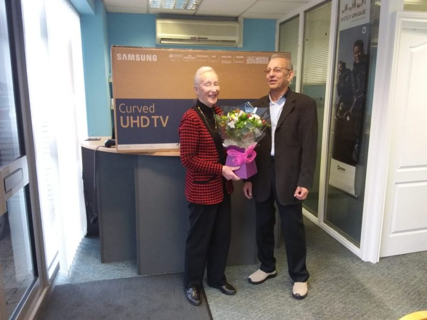 Mrs-Dawbarn-TV-presentation-1