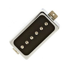 Lollar P90 Wiring Diagram Plc Single Coil For Humbucker Pickup Singleborse Mossingen Electric Guitar Pickups By Lace Music Products The Next Generation First Modern From
