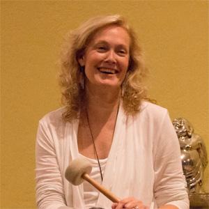 Jane Shallberg